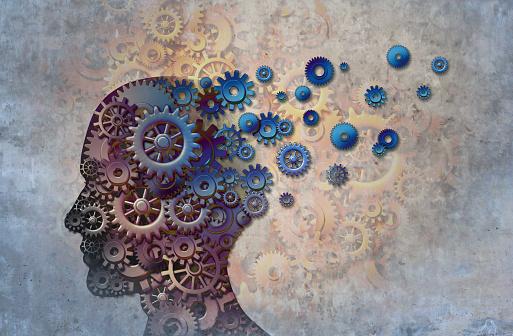 Alzheimer's 912219896