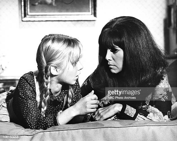 GIRL I Am a Curious Lemon Airdate December 25 1969 CINDY