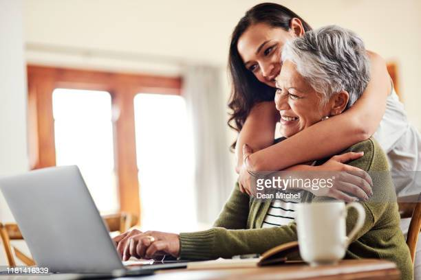i am always so proud of you - retirement stock pictures, royalty-free photos & images