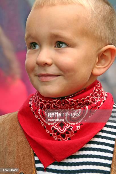 i am  cowboy - bandana stock pictures, royalty-free photos & images