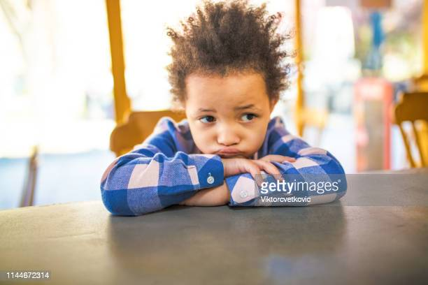 i am in bad mood right now! - sulking stock pictures, royalty-free photos & images