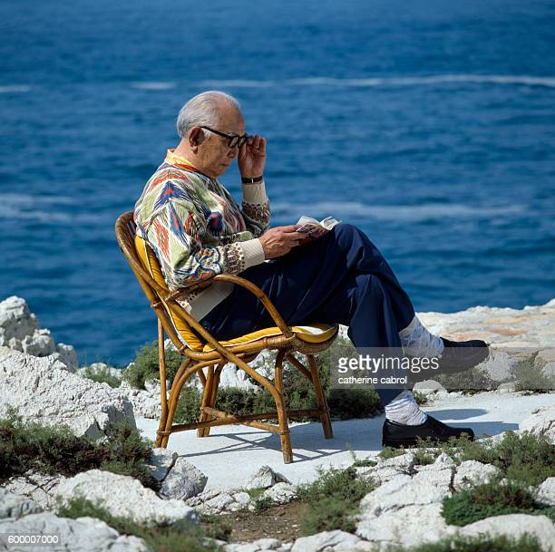 'I am so honored that Mr Akira Kurosawa be here among the others His entire being evokes calm peace This photo resembles him Concentrated on his...