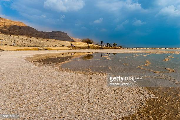 i am the way - dead sea scrolls stock pictures, royalty-free photos & images