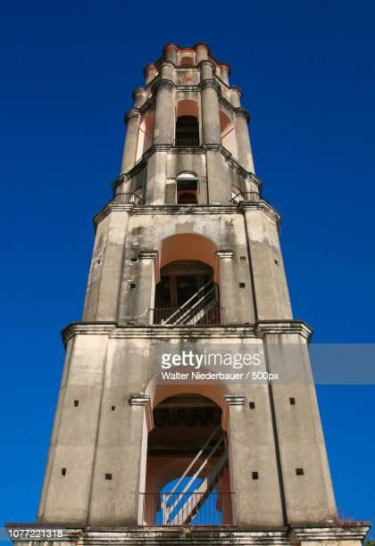 Am Torre Iznaga