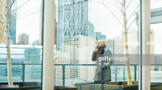i am waiting for you - calgary stock pictures, royalty-free photos & images