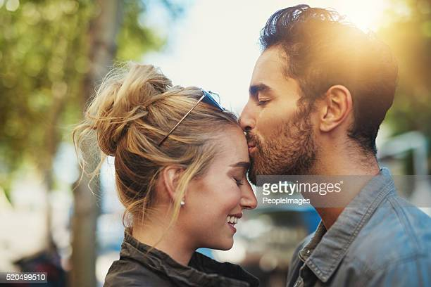 i am yours to keep - couples dating stock pictures, royalty-free photos & images