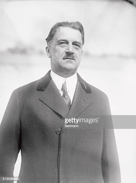 Amadeo Peter Giannini, founder of the Bank of Italy, which was the first California-wide network of branch banks. The Bank of Italy was later...