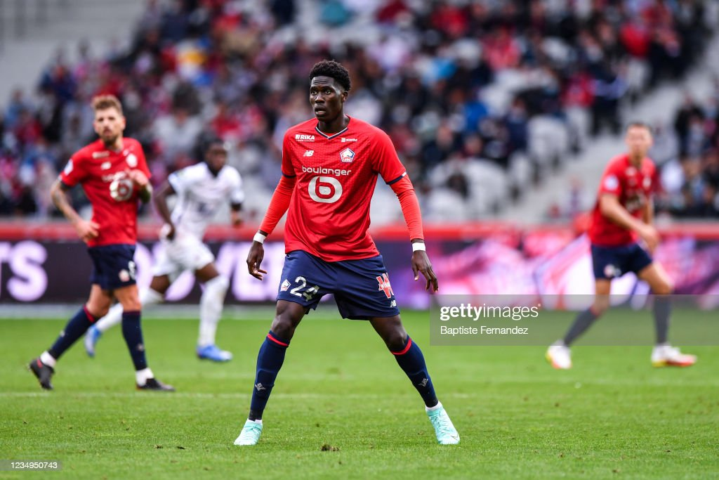 amadou-onana-of-lille-during-the-french-