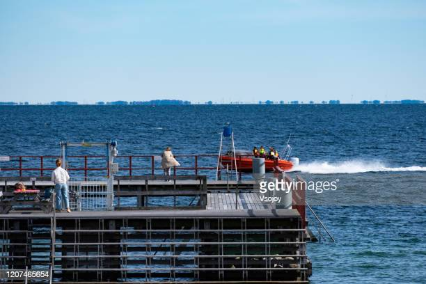 amager helgoland composition, copenhagen, denmark - vsojoy stock pictures, royalty-free photos & images