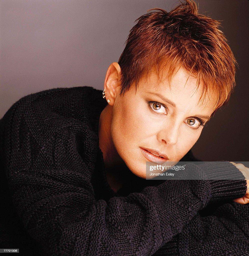 Amanda Bearse Pictures amanda bearse 9/00/1995; various; jonathan exley celebrity