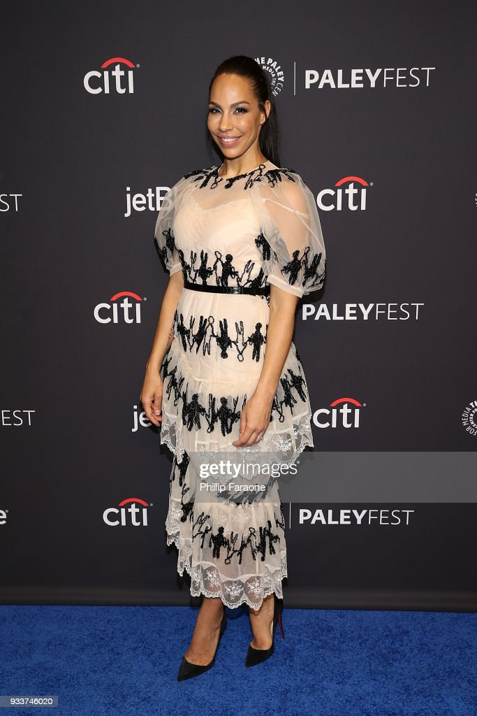 "2018 PaleyFest Los Angeles - Hulu's ""The Handmaid's Tale"""