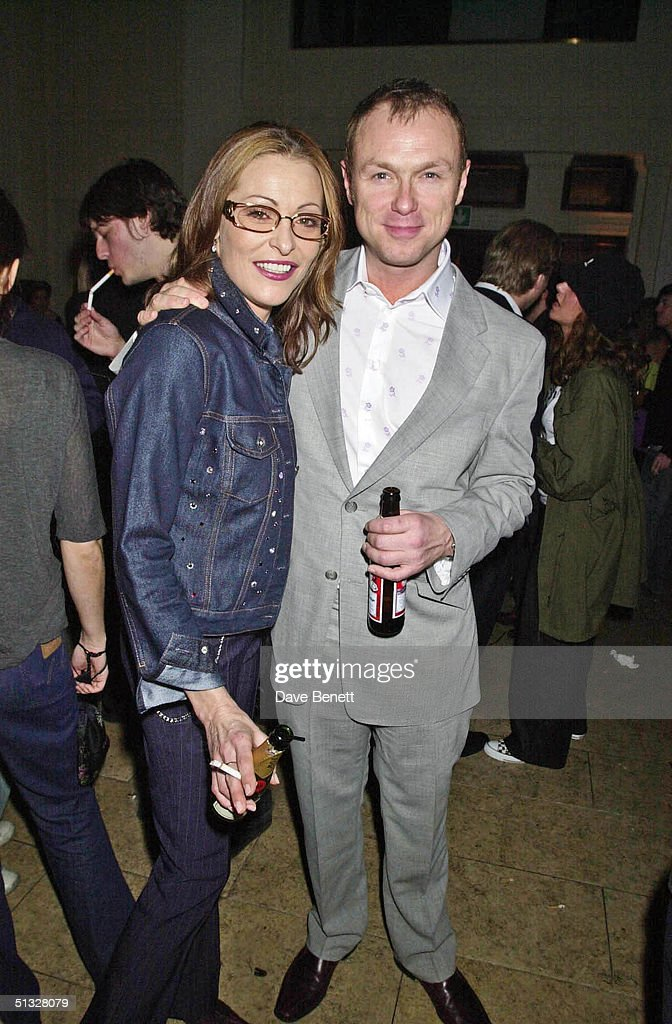 """The Harvey Nichols' Launch Party for """"Chloe"""" : News Photo"""