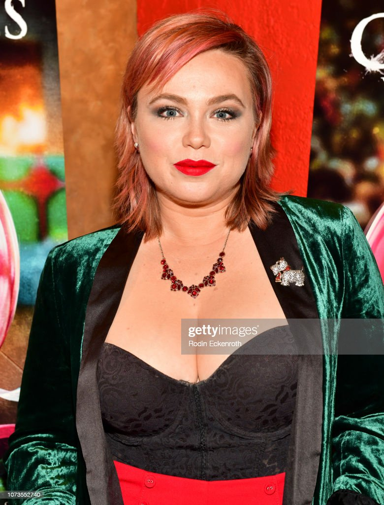 """Screening Of """"All The Creatures Were Stirring"""" : News Photo"""