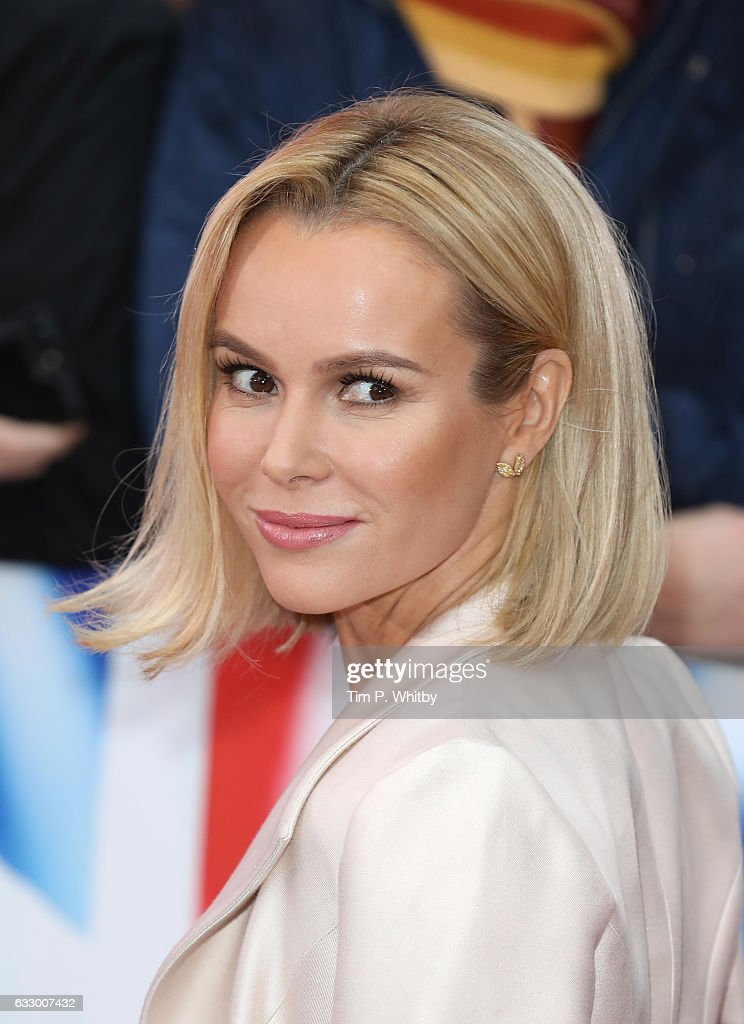 Britain's Got Talent - London Auditions - Photocall