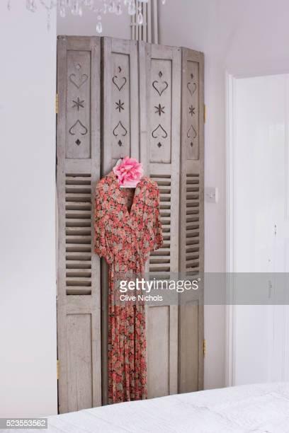 amanda knox house, grantham - amanda and amanda stock pictures, royalty-free photos & images
