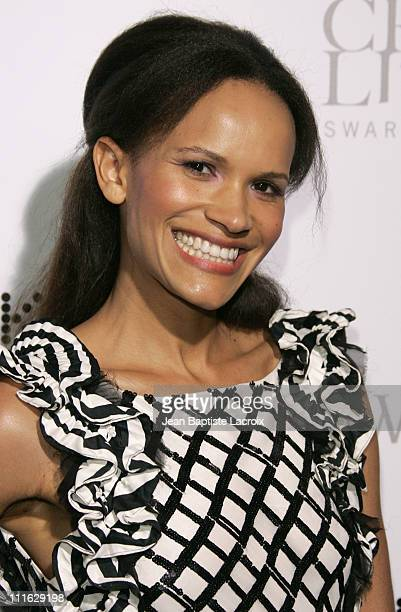 Amanda Luttrell Garrigus Stock Photos And Pictures Getty