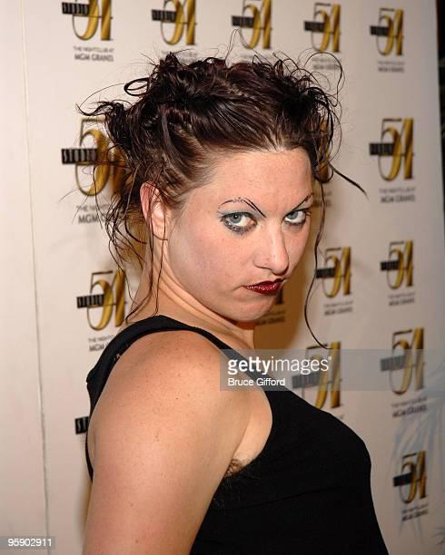 Amanda Palmer Dresden Dolls