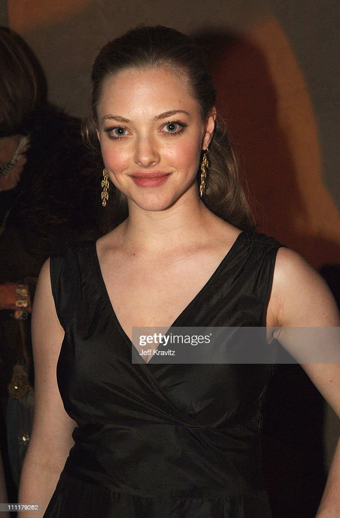 """HBO Original Series """"Big Love"""" Premiere - After Party"""