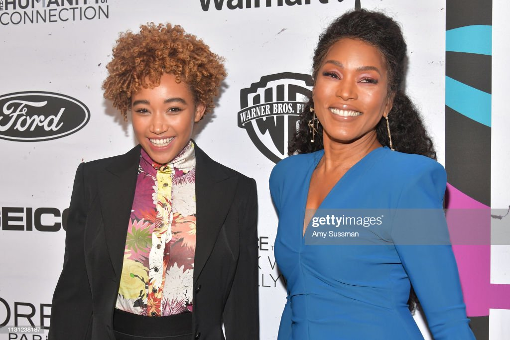 CA: 2019 Essence Black Women In Hollywood Awards - Arrivals