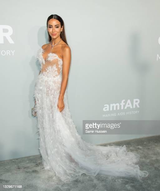Amf Ar Imágenes y fotografías - Getty Images