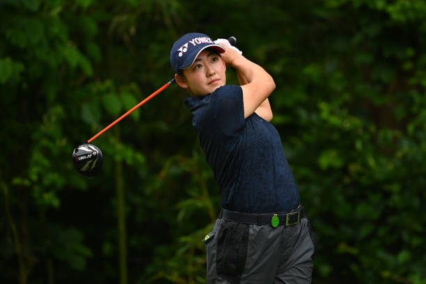 https://media.gettyimages.com/photos/amateur-chisato-iwai-hits-her-tee-shot-on-the-2nd-hole-during-the-picture-id1321595250?k=6&m=1321595250&s=612x612&w=0&h=bbG6OxztMwywoYFb5o-CxGKHdcvKDPDM-4fGqgK7Iw4=