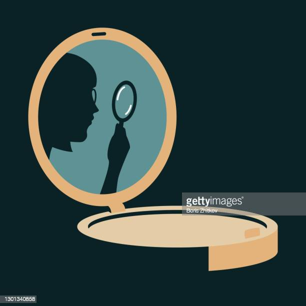 amateur sleuth. - privateinvestigator stock pictures, royalty-free photos & images
