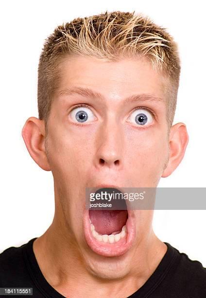 me! - big eyes fotografías e imágenes de stock