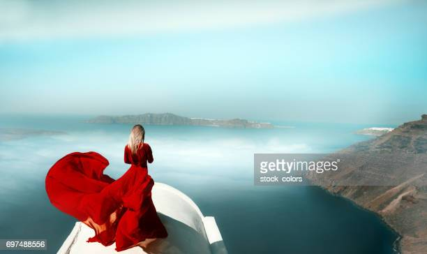 amazing feeling - viewpoint stock pictures, royalty-free photos & images