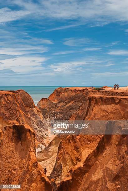 amazing landscape - crmacedonio fotografías e imágenes de stock