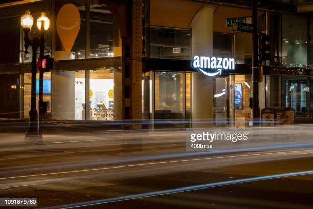 アマゾン ピックアップします。 - アマゾン・ドットコム ストックフォトと画像