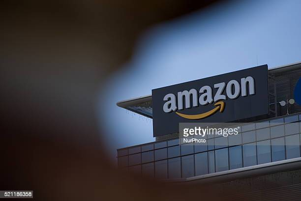 Amazon the US ecommerce and cloud computing giant is said to hire 1000 people in Poland The company already hires almost 5000 people in Poland and...