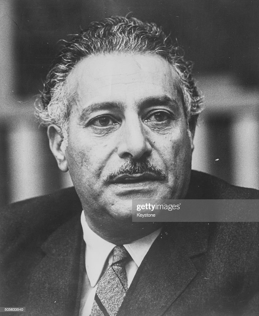 https://media.gettyimages.com/photos/ambassador-abdul-rahman-pazhwak-of-afghanistan-pictured-at-his-first-picture-id505833540?k=6&m=505833540&s=612x612&w=0&h=76BGwjhyk7PHM3810cAKaNr1xrXD_8lBW1GPd4Rs6OA=
