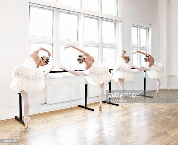 Amber Ballet 111