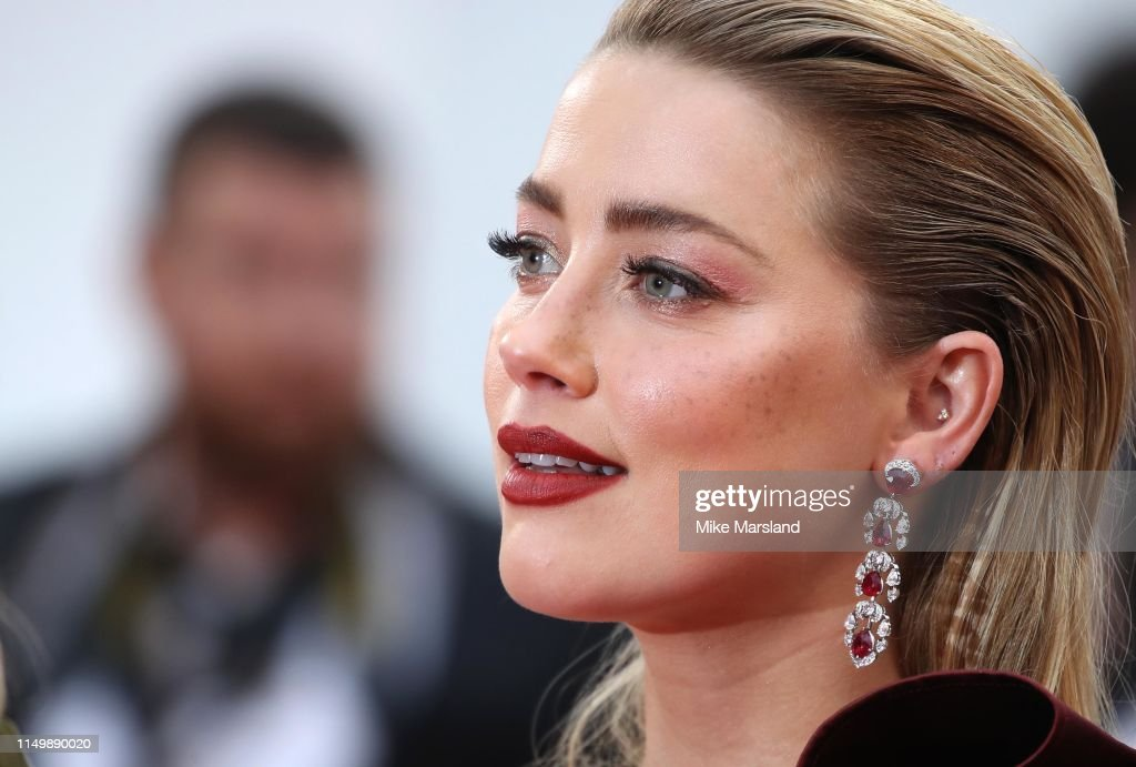 """""""Pain And Glory (Dolor Y Gloria/ Douleur Et Glorie)"""" Red Carpet - The 72nd Annual Cannes Film Festival : News Photo"""