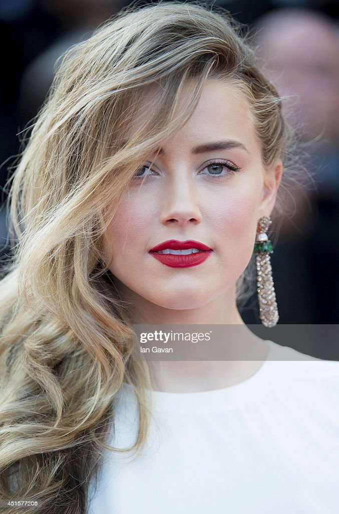 The 67th Annual Cannes Film Festival, May 20, 2014