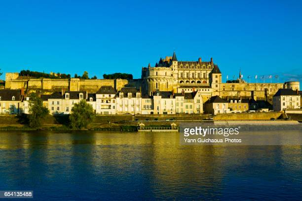 Amboise,Indre Et Loire, Centre district,France