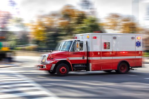 Ambulance 1055097788