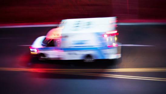 Ambulance 513469649