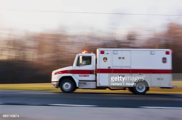 ambulance - ambulance stock pictures, royalty-free photos & images