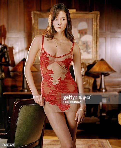 Amelia Cooke Amelia Cooke by Perry Hagopian Amelia Cooke FHM April 1 2005