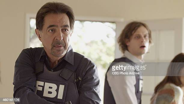 'Amelia Porter' When the BAU is called to Salt Lake City Utah to investigate a triple homicide the search for a connection among the victims could...