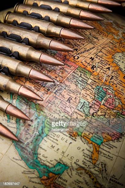 america de la guerre - terrorisme photos et images de collection