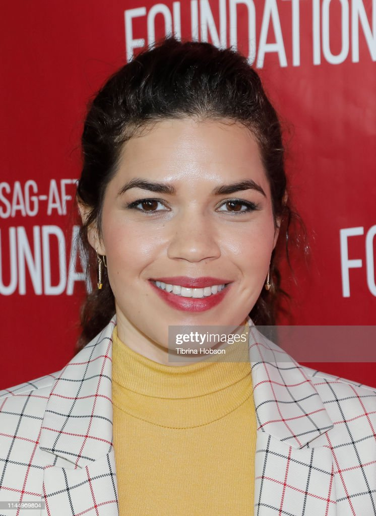 """CA: SAG-AFTRA Foundation Conversations With """"Superstore"""""""