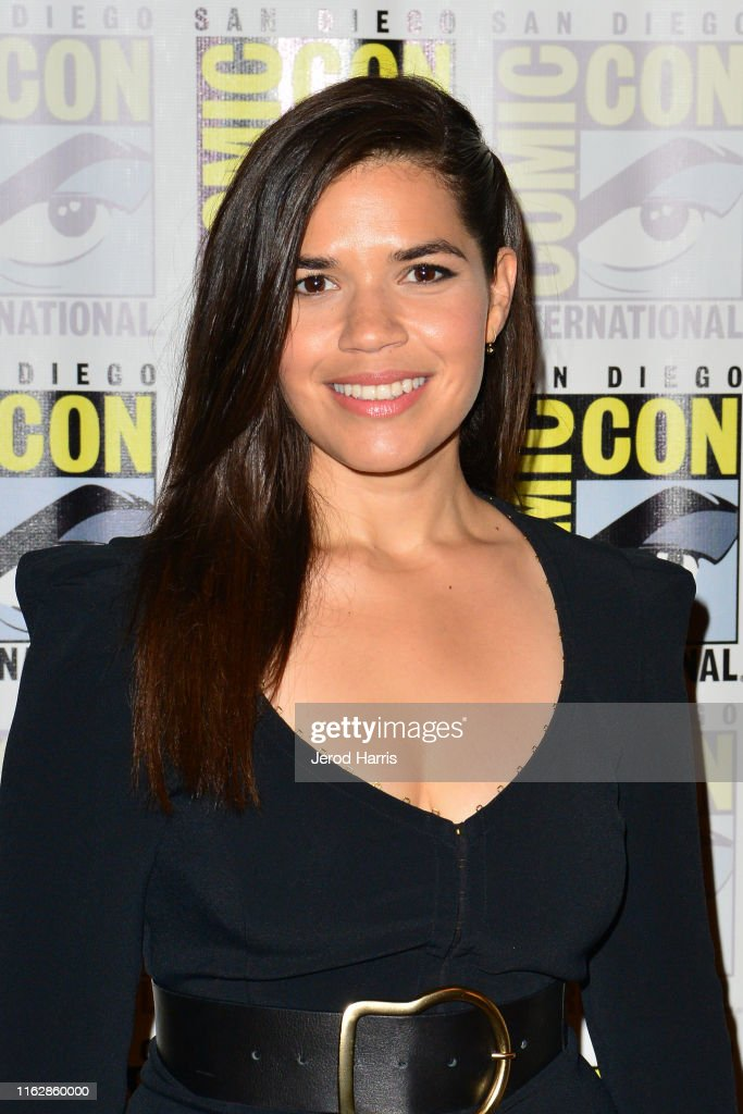 "2019 Comic-Con International - ""Superstore"" Photo Call : News Photo"