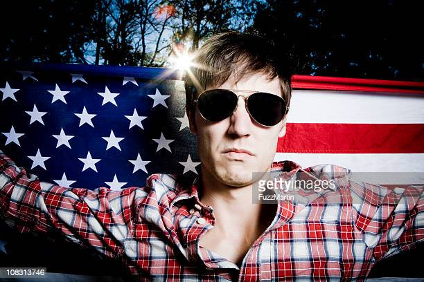 america - hillbilly stock pictures, royalty-free photos & images