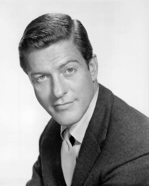 american-actor-and-comedian-dick-van-dyk