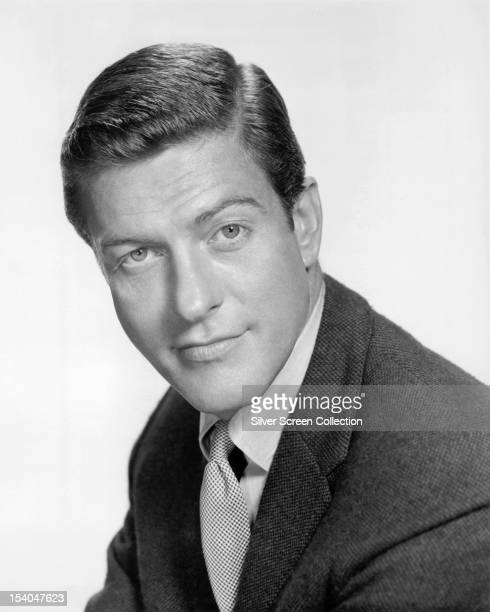 Dick Van Dyke Stock Photos And Pictures Getty Images