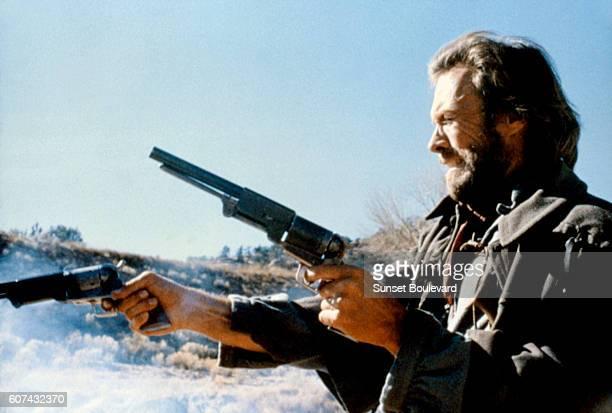 60 Top Clint Eastwood Cowboy Pictures, Photos, & Images