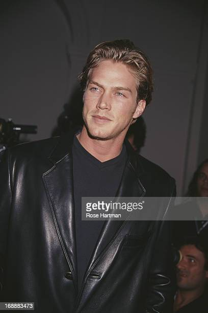 Jason Lewis Stock Photos And Pictures Getty Images