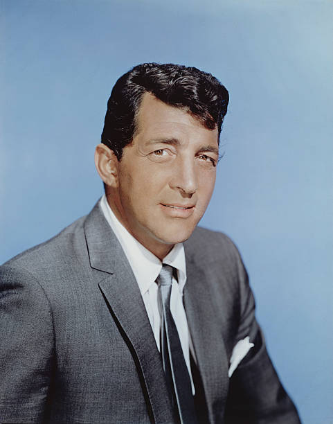 american-actor-and-singer-dean-martin-ci